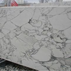 White Kitchen Countertops Remodeling Fairfax Va Marble Work - Prefab Cabinets,rta Cabinets ...