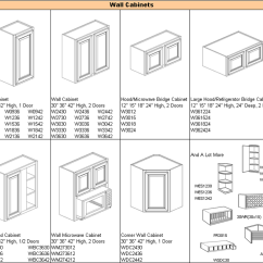 Prefab Kitchen Countertops Cabinet Stand Alone Specifications - Cabinets,rta ...