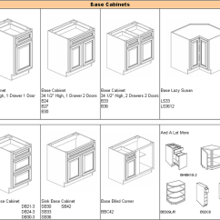 Replace Kitchen Sink Lantern Pendant Light For Cabinet Specifications - Prefab Cabinets,rta ...