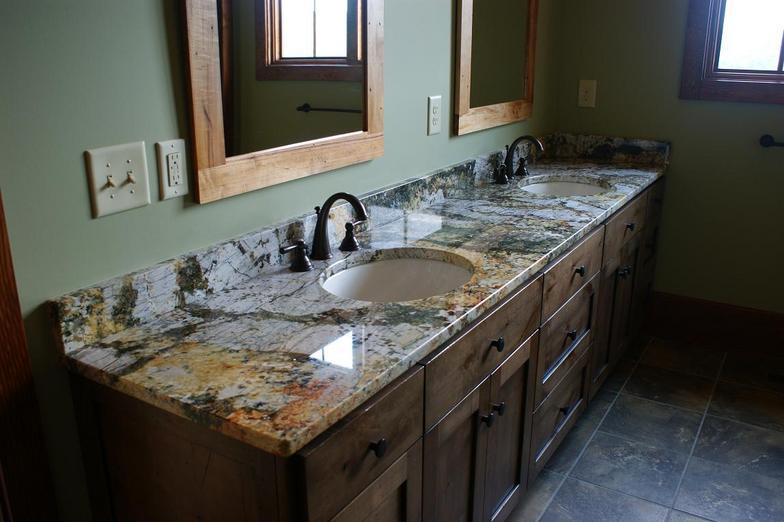 Bathroom Design Online 3d