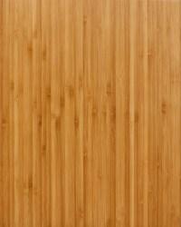 FES SERIES - Kitchen Prefab cabinets,RTA kitchen cabinets ...
