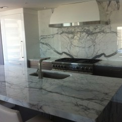 Replace Kitchen Countertop Ceramic Tile Countertops Marble Work - Prefab Cabinets,rta Cabinets ...