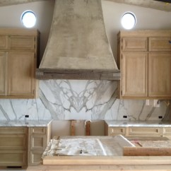 Replace Kitchen Sink Cabinets White Marble Work - Prefab Cabinets,rta ...