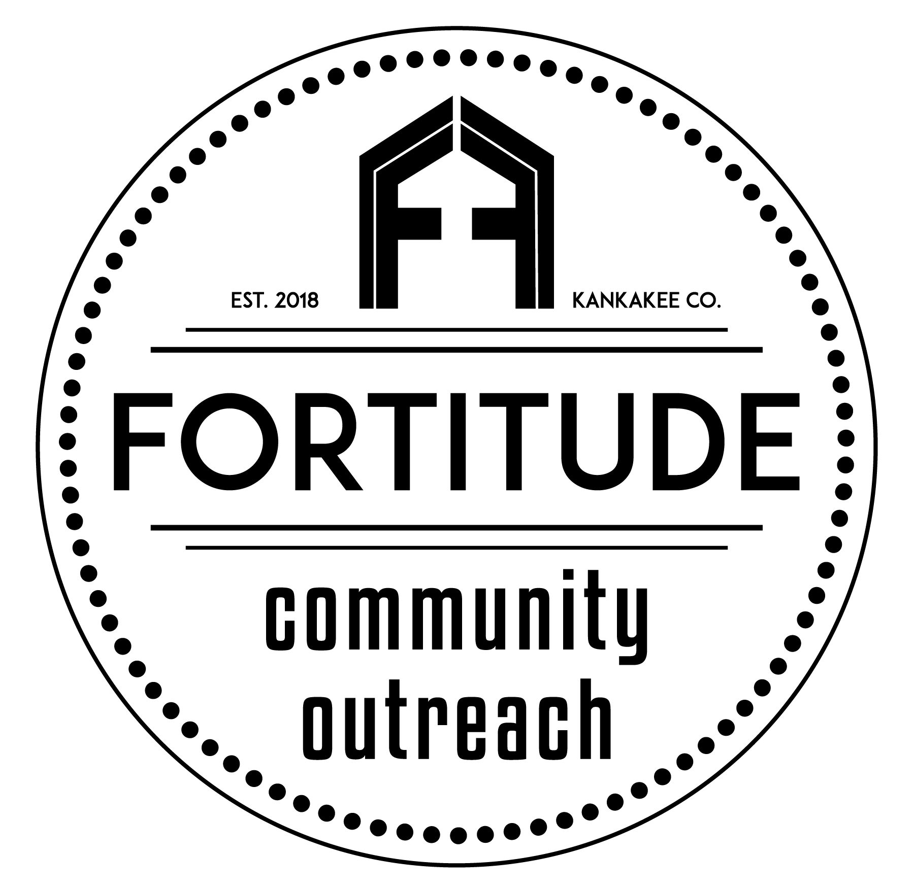 Fortitude Community Outreach