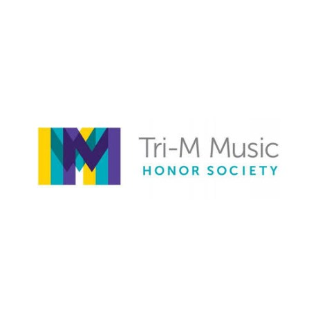 Music-Tri-M-Honor-Society-Logo-web