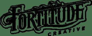 Fortitude Creative Logo