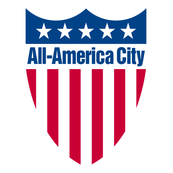 1024px-All-America_City_Logo.svg