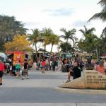 Lots of events paused until further notice — Food Trucks events