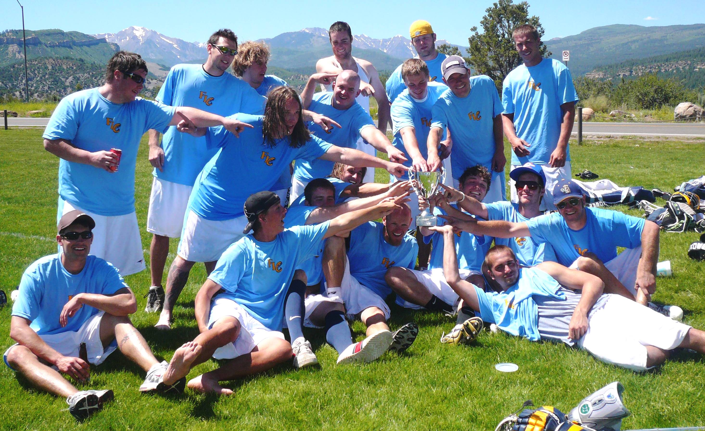 2008-cup-champs