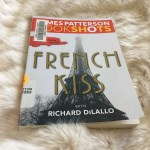 Library finds: French Kiss