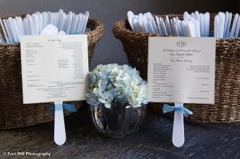 Bridal invites