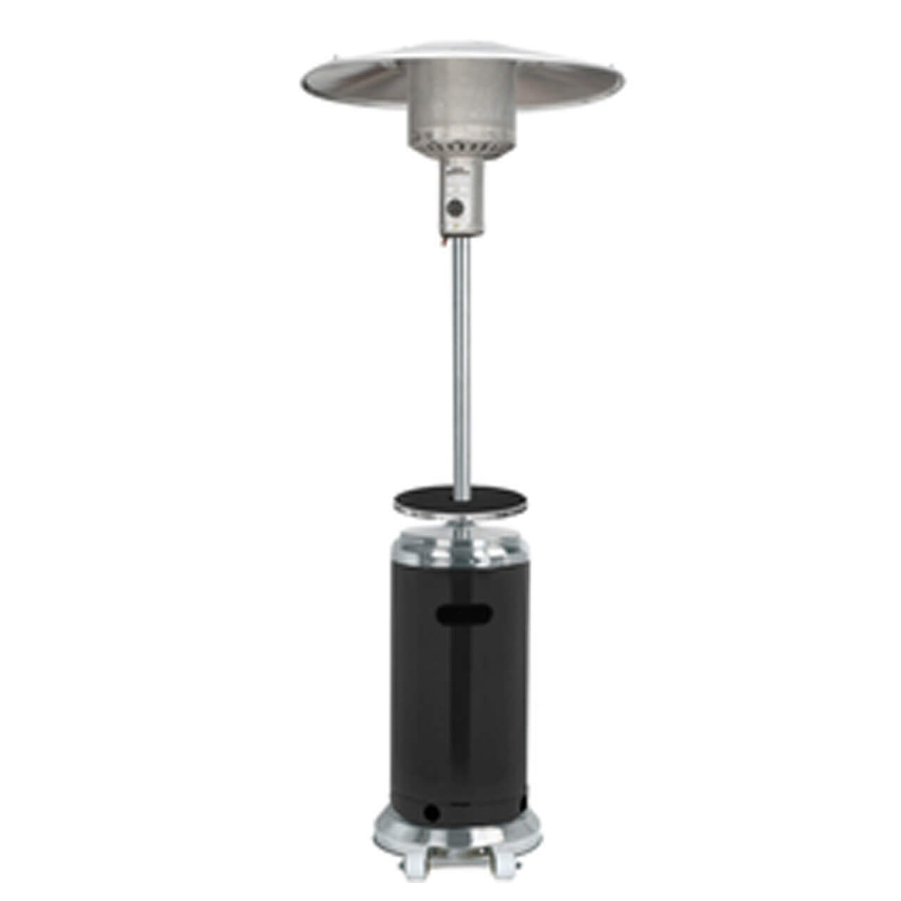 Party Rental Outdoor Propane Heater