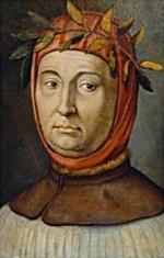 Francesco_Petrarca00