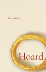 Hoard by Jamie Robles, taken from Amazon.com