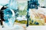 Lanyon Airscape