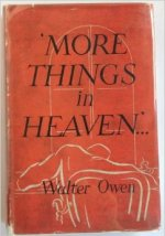 More Things in Heaven