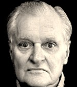 ashbery_poetry