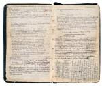 benjamin-notebook