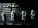 greecebank