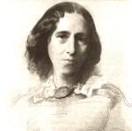 Mary Ann Evans
