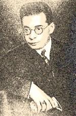 Otto Rank.