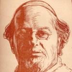 Remy de Gourmont. (Image: Wiki Fundation)
