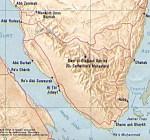 sosinai_map