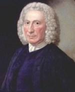 Swedenborg.