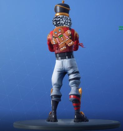 Fortnite Item Shop Featured And Daily Items Today Fortniteprotector