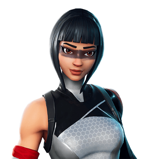 Fortnite Leaked Skins March 2019 Fortnite Chest Png