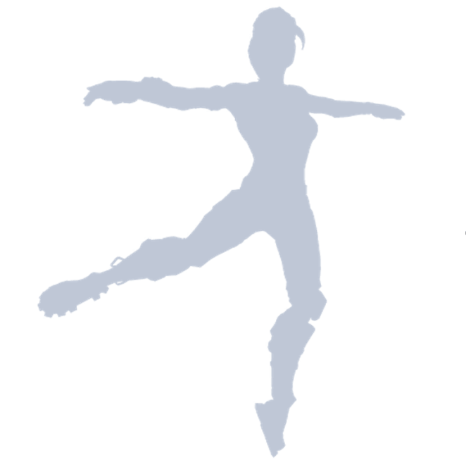 Fortnite v11.00 Leaked Emote - Pirouette