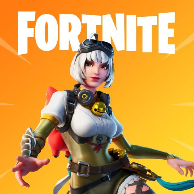 Fortnite Battle Breakers Free Fortnite Skin Razor