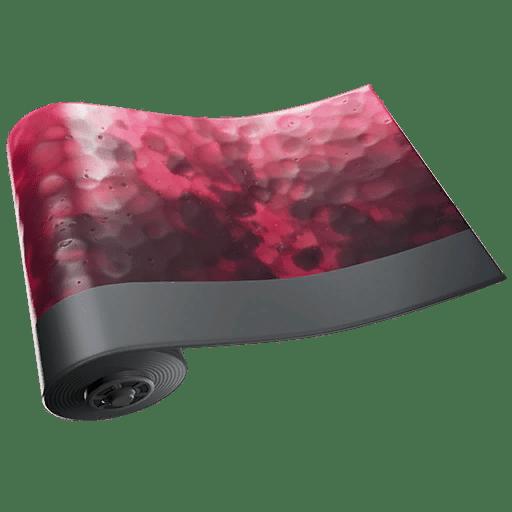 Fortnite v11.40 Leaked Wrap - Beacon Trance