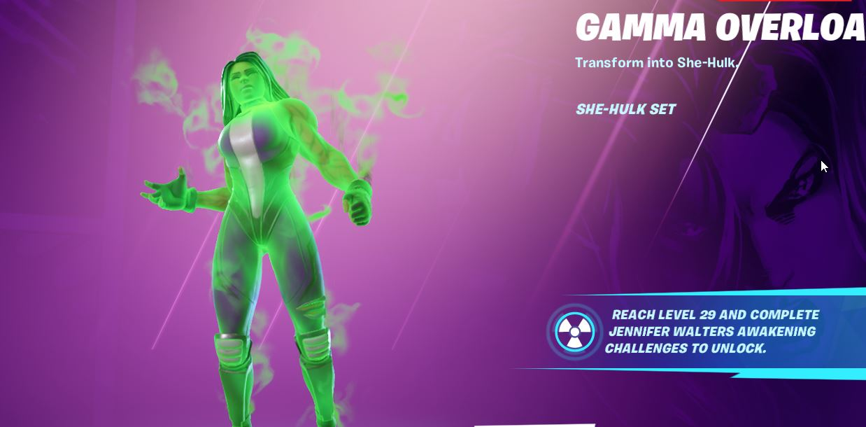 she-hulk fortnite emote