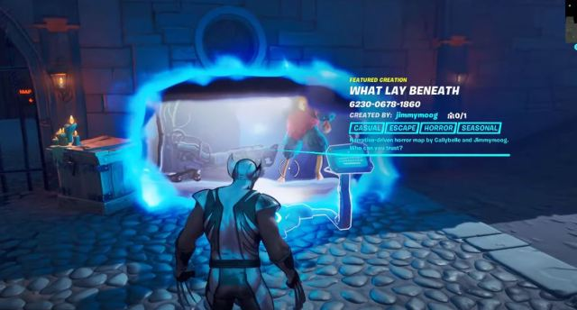 Free Fortnite Wrath S Wrath Wrap Code All Creative Mysterious Code Digits Fortnite Tips Tricks And The Latest News For Online Gamers Battle royale, creative, and save the world. free fortnite wrath s wrath wrap code