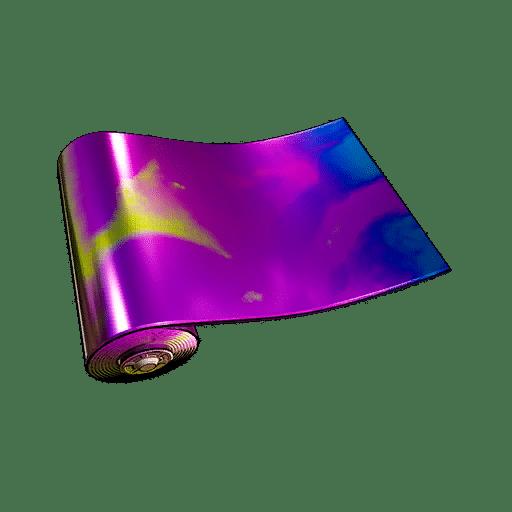 Fortnite v14.50 Leaked Wraps