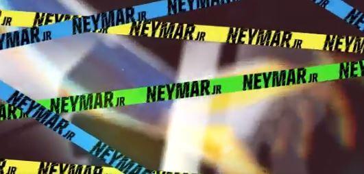 Fortnite x Neymar
