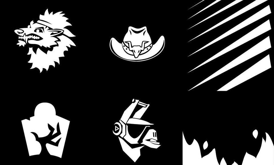 Every Fortnite Season 6 Secret Banner Leaked  Fortnite INTEL