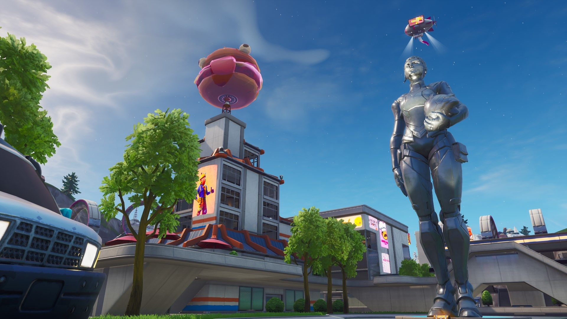 hight resolution of season 9 map changes neo tilted mega mall pressure plant and more
