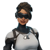 Arctic Assassin icon