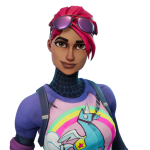 Brite Bomber icon png