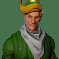 Codename ELF icon