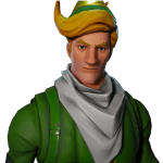 Codename ELF icon