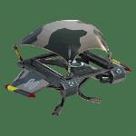 Raptor icon