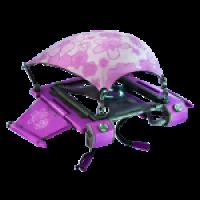 Petunia icon