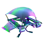 Prismatic icon png