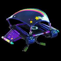 Rainbow Rider icon