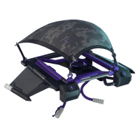 Slipstream icon
