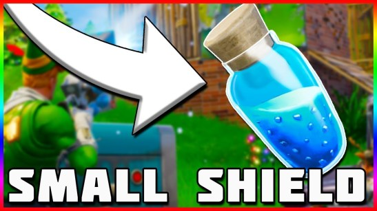 Small-Shield-Potion-3