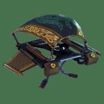 Storm Sigil icon